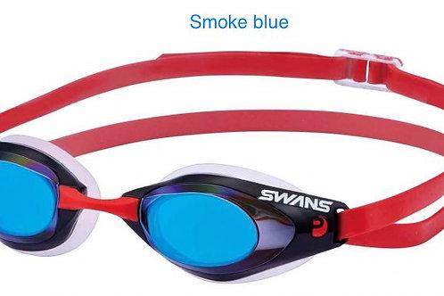 Swans Falcon Smoke Blue