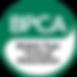 bpca-logo.png