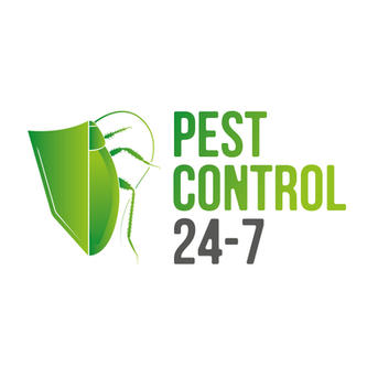 Pest Control light.jpg