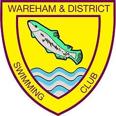 new wareham logo.jpg