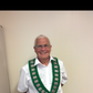 Les Jessop of W&DSC -DCASA President f