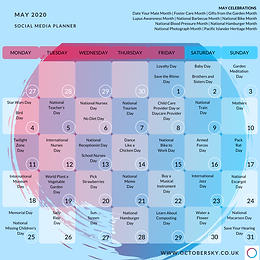 MAY 2020 PLANNER.png