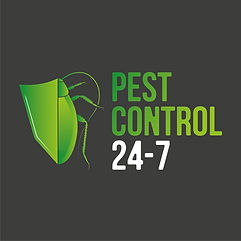 Pest Control dark.jpg