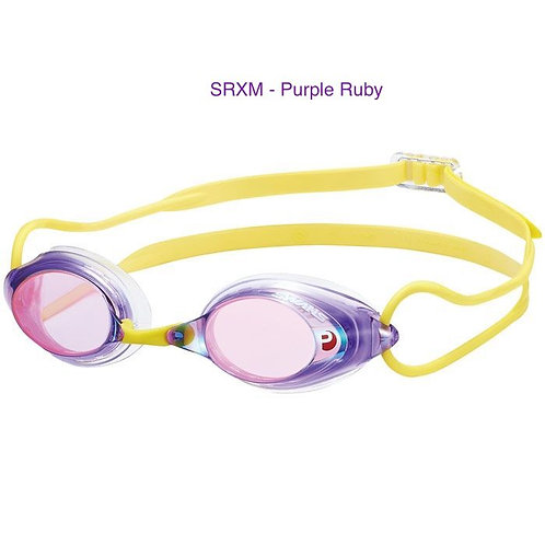 Swans SRXM Purple Ruby