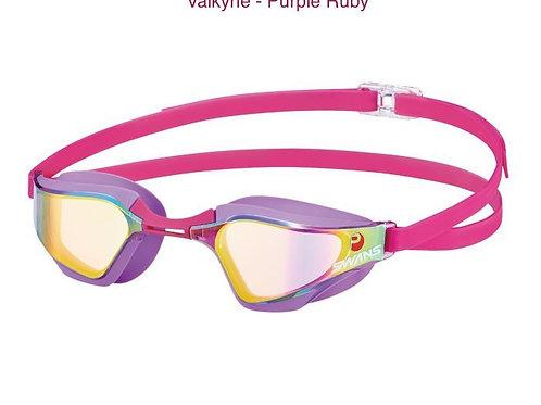 Valkyrie Purple Ruby
