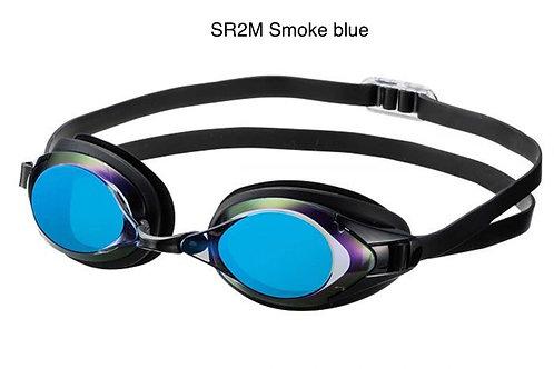 Swans SR2M Smoke Blue
