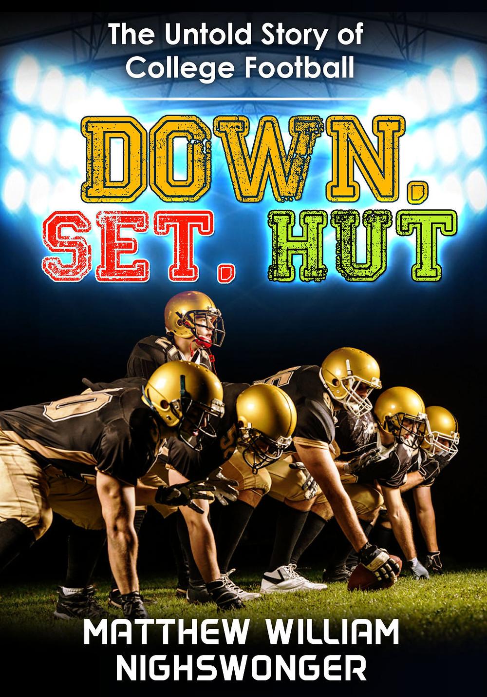 Down Set Hut.jpg