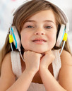Top 5 Pieces of Music To Listen To With Your Kids