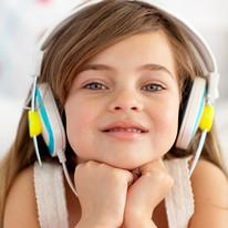 El Gran Arte de Escuchar Tu Cuerpo