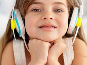 Music Aptitude Test explained