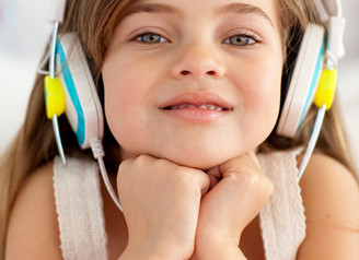 איך נחזק את היכולות החברתיות של ילדנו? חלק 7