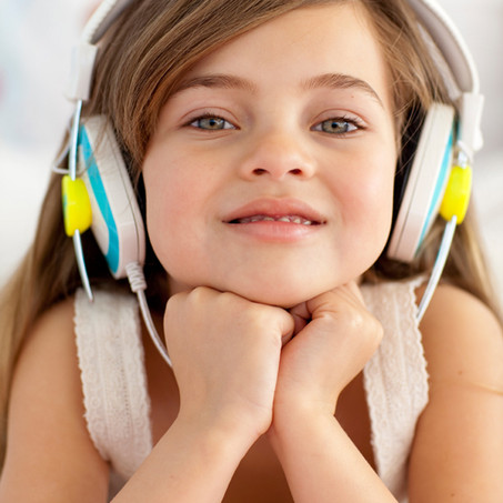 Own your PD with Podcasts- top podcasts that you need to add to your playlist now