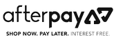afterpay-logo-png-black-with-slogan.png