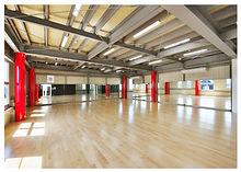 39602007 ウェートトレーニング室.jpg