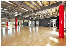 39602010 ウェートトレーニング室.jpg