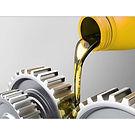 lubricant-oil-500x500.jpg