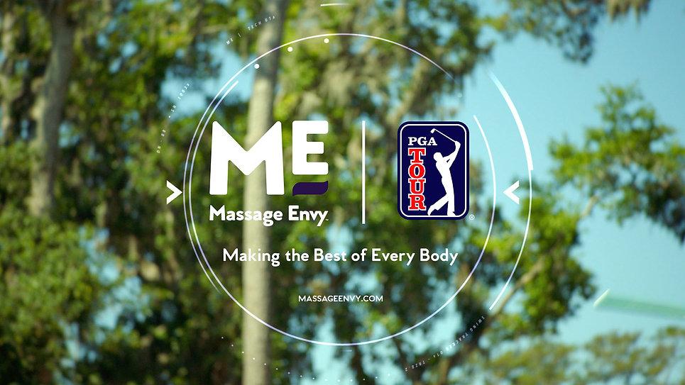 Massage Envy Title.jpg