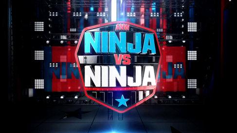 ANW: Ninja vs Ninja