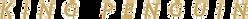 kp-full-logo-web.png