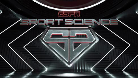 ESPN Sport Science