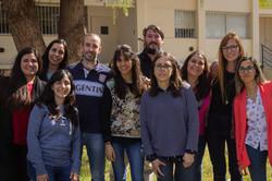 El Grupo 2019