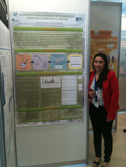 Poster ITP