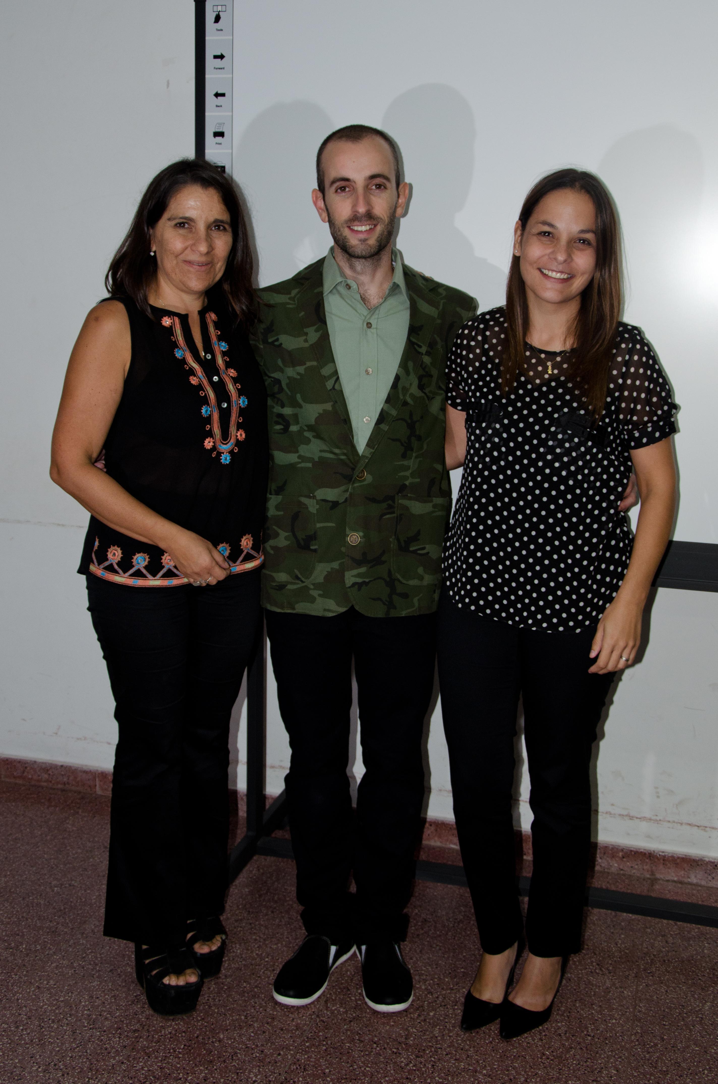 Tesis Doctoral Federico