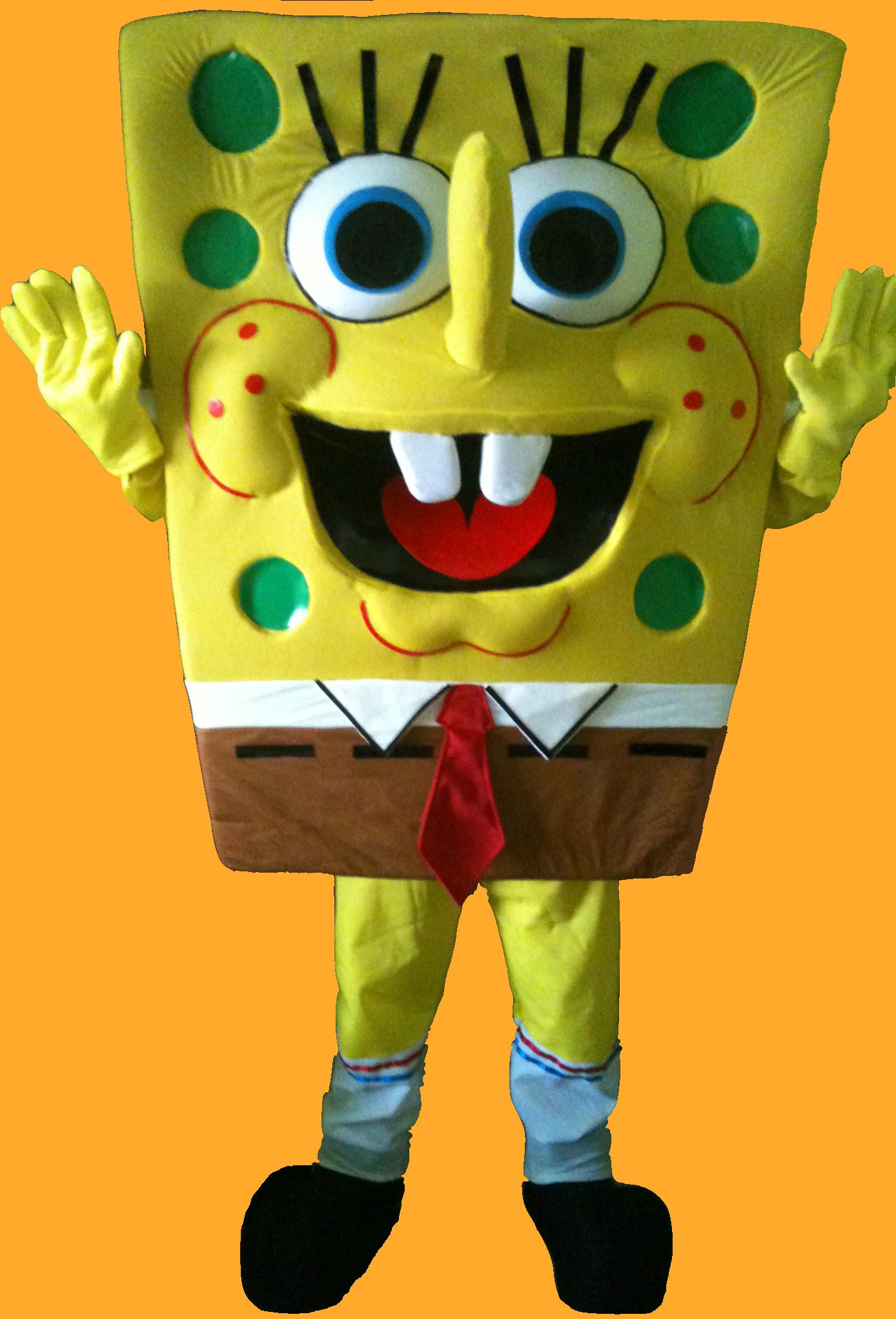 bob esponja.png