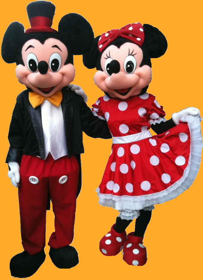 foto_mickey_minnie.png