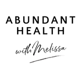 Black and white logo transparent.png