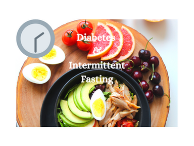 7 Ways Intermittent Fasting (IF) Improves Blood Sugar Control