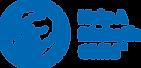 hadc-logo-blue.png