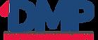2020-06-22-Logo-DMP Transp.png