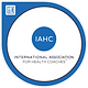 IAHC_Credential_new_edited.png
