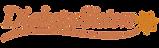 Diabetes_Sisters_Logo_edited_edited.png