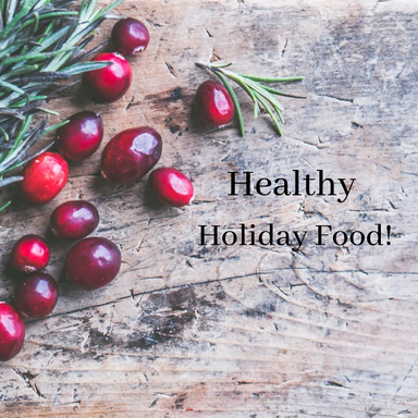 Holiday Tips & Tricks..Diabetes Style