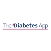 tda-logo-main-transparent.png
