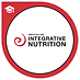 IIN_HealthCoach png image for website.pn