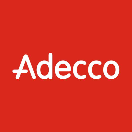 Adecco_logo.png