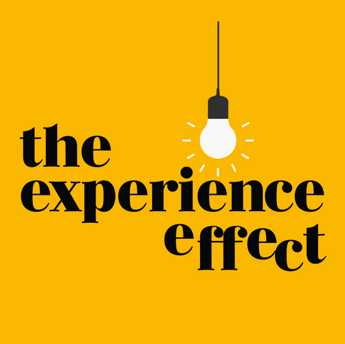 The Experience Effect.png