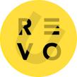 REVOU logo.png