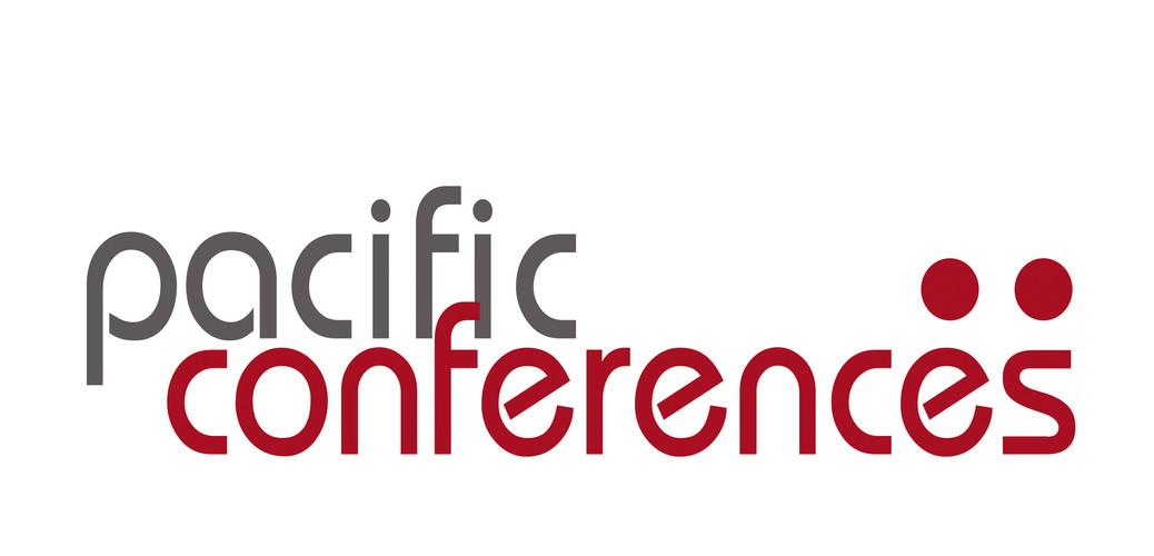 pacific conferences logo.jpg