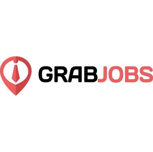GrabJobs.jpg