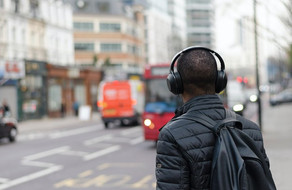 Top 10 Digital Marketing Podcasts to Follow