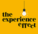 The Experience Effect logo.webp