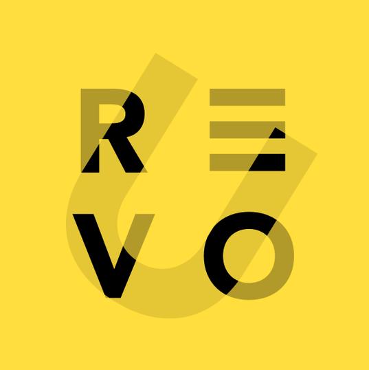 revou_logo.png