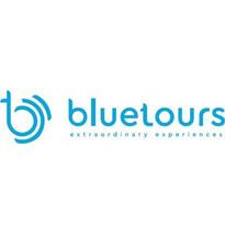 Blue Tours Logo.jpg
