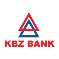 KBZ Bank.png