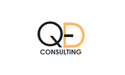 QED Consulting.png