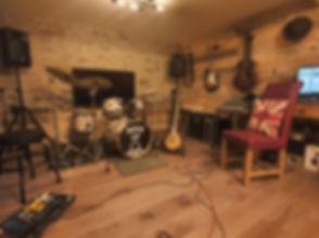 band room.jpg
